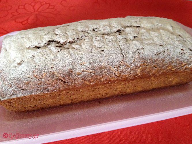 cake-karotou-5