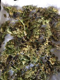 kale-chips-2